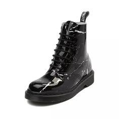 78 Best Dr Martens Images Pattern Fashion Boots Shoes