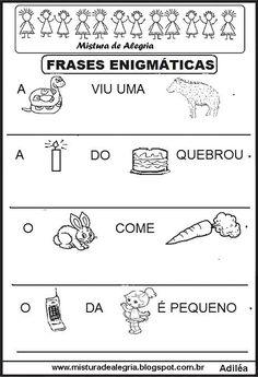 frases-enigmaticas-alfabetizacao-imprimir-colorir-8.JPG (463×677)