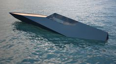 The-unique-38m-motor-yacht-Archimedean-by-Innovation-Imperative-665x367