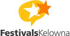 Celebrate Canada Festivals, Company Logo, Canada, Logos, Celebrities, Celebs, Logo, Concerts, Festival Party