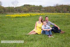 Family of 3 photo session - Dover, New Philadelphia Family & Portrait Photographer, Tyler Rippel