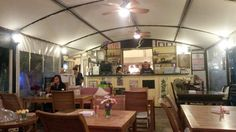 Cafe Inn, Datça - Restoran Yorumları - TripAdvisor