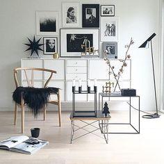How stunning is this capture by @palettenoir ?😍 . . . #interior #interiors #interiorstyle #interiorstyling #styling #style #house #home #loungeroom #loungeinspo #loungeroominspo #buffettable #interiordecor #decor #homedecor #bedroom #bedroomdecor #softfurnishings #nursery #nurseryinspo #nurserydecor #wallprints #blankets #throwblanket #cushions #interiordesign #kenziliving