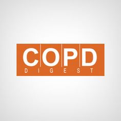 The COPD Digest's purpose is to disseminate up-to-date information on research, latest therapies, legislative issues, and other useful information for individuals with COPD worldwide.