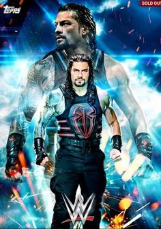 WWE Source by lonabelew Roman Reigns Logo, Roman Reigns Smile, Wwe Roman Reigns, Roman Reigns Wwe Champion, Wwe Superstar Roman Reigns, Wrestling Superstars, Wrestling Wwe, Roman Range Wwe, Roman Reigns Wrestlemania
