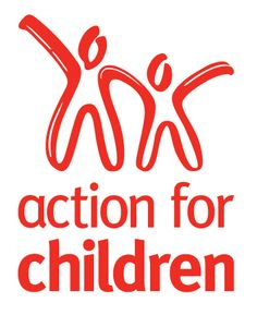 Action for children, one of the charities that benefit from donations made through Pennies. Find out more about the difference micro-donations can make to charities: www.pennies.org.uk