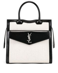 31f844237ec1 Prada - Logo Embellished Padded Nylon Tote Bag - Womens - Orange ...