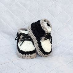 Crochet Baby Sneakers, Crochet Newborn Booties, Soft Sole Baby Shoes,Baby  Boy Shoes,Infant Boy Booties, Crochet Booties for Boys, 46a0622095be