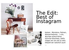 The Edit: Best of Instagram