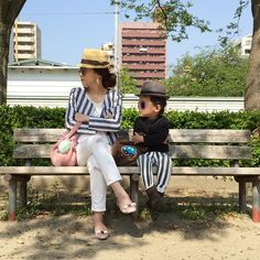 マタニティの時期だってオシャレは楽しみたい!! 今しかできない夏のマタニティファッション♡ 有名人のマタニティコーデも紹介します。