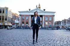 Blog nachtburgemeester Oelinda de Vries over geleerde lessen het stadhuis, stadsmeubilair en de parade | SaniTronics Openbare Toiletten | Zelfreinigende Openbare Toiletsystemen | Automatische Openbare Toiletten | Urinoirs