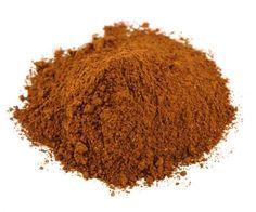 Mayan Cocoa (Salt-Free)