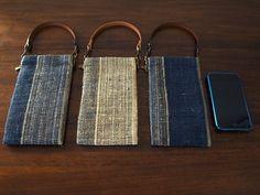 handmade in japan - iichi