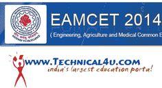 EAMCET-OMR-Sheet-2014