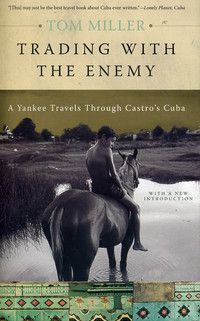 """Written in 1992, during the worst of the """"special period,"""" this excellent travelogue rings as true now as it did then. Miller does a wonderful job of capturing the openness, sensuality, and pride in the revolution that characterizes the Cuban spirit. He manages to cover all the important bases -- from literature to automobiles -- and by the time you're done you feel you might understand something real about Cuba."""