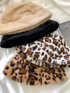 Born This Way Bucket Hat Trendy Outfits, Cute Outfits, Fashion Outfits, Accesorios Casual, Brown Aesthetic, Aesthetic Colors, Cute Hats, Cute Jewelry, Aesthetic Clothes