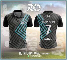 Team Names, Wetsuit, Sportswear, Scuba Wetsuit, Diving Suit