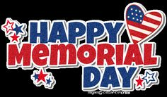 Happy Memorial Day Clip Art :- Welcome again here I am sharing Memorial Day Clip Art for you. As I already have shared Happy Memorial Day Clip Art, Images Happy Memorial Day Quotes, Memorial Day Pictures, Memorial Day Thank You, Memorial Day Flag, Thank You Pictures, Thank You Images, Thank You Quotes, Usa Flag Images, Words Of Appreciation