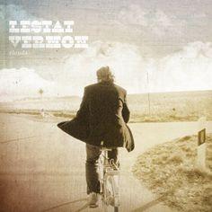 """Lestat Vermon - Video zu """"The River"""""""