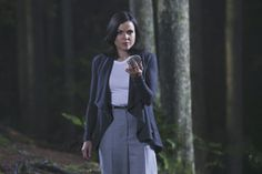 Regina episode 5.