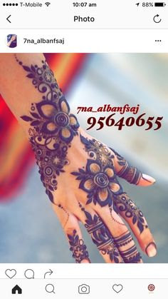 Tattoos for women – Tattoos And Arabic Henna Designs, Mehndi Designs For Girls, Modern Mehndi Designs, Wedding Mehndi Designs, Mehndi Designs For Fingers, Bridal Mehndi, Khafif Mehndi Design, Mehndi Design Pictures, Beautiful Mehndi Design