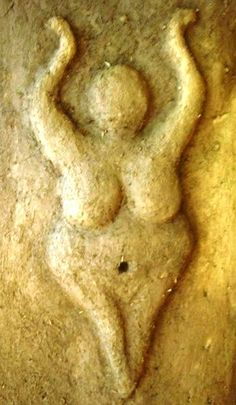 """Gaia:  """"The mother of us all,/the oldest of all,/hard,/splendid as rock/whatever there is that is of the land/it is she/who nourishes it,/it is the Earth/that I sing""""  Homer, """"Hymn to Earth"""""""