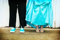 {prom}  photography by: shannon jackson
