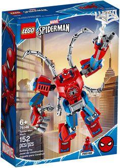 Avengers King Thanos Figure Skate Lego End Game Infinity Wars Gauntlet UK Seller