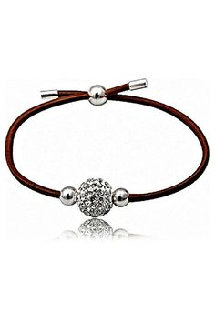 Check the way to make a special photo charms, and add it into your Pandora bracelets. bracelet