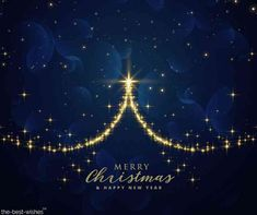 Looking for Merry Christmas pictures wish a Merry Christmas with these best Christmas wishes hd images, quotes, and greetings of Merry Christmas. Merry Christmas Wishes Messages, Best Merry Christmas Wishes, Merry Christmas Pictures, Merry Christmas Wallpaper, Merry Chistmas, Christmas Thoughts, Celebration, Joy, Friends