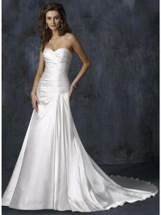 perfect dress :)