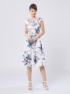 Love Ballad Dress