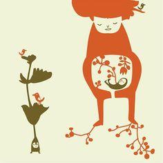 Embaràs. Ana Ventura