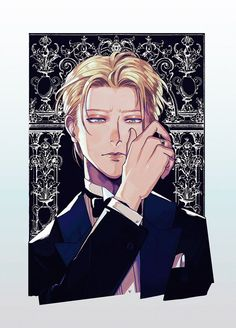 """blind Ash from volume 14 Related posts: 1 Am a Hero Volume 7 """"Volume I wish I could have a copy. Too bad it is only in Japan Let's go for it volume two of these two OTP? Anime Guys, Manga Anime, Anime Art, Koi, Nanami, Fish Art, Manga Games, Haikyuu Anime, Manhwa"""