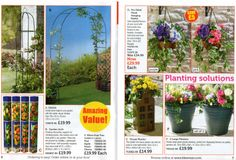 new kleeneze plus catalogoue , click picture to   go  to online shop