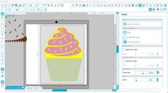 How to Trace Multi-Colored Layered Images in Silhouette Studio - Silhouette School