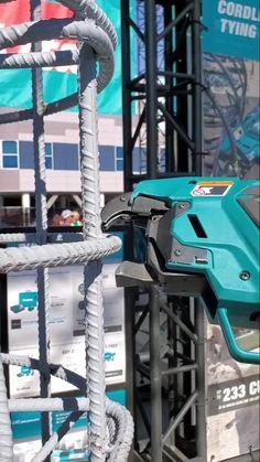 gaedojoor - 0 results for tech Civil Engineering Design, Civil Engineering Construction, Engineering Tools, Construction Tools, Metal Bending Tools, Metal Working Tools, Work Tools, Tools And Toys, Diy Tools