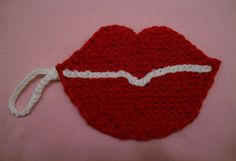 valentine one gauge