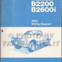 Wiring Diagram Cars Trucks Lovely Mazda B Bi Pickup Truck Wiring Diagram Manual Of Wiring Diagram Cars Trucks In 2020 Automotive Repair Pickup Trucks Cars Trucks