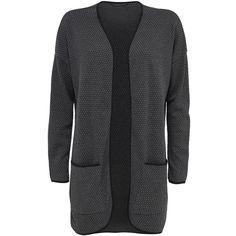 Only dames vest