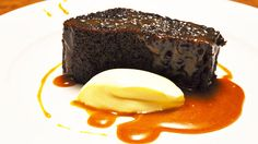 Miguel Maestre's Schnapps Sticky Date Pudding recipe: http://tenplay.com.au/channel-ten/the-living-room/recipes/schnapps-sticky-date-pudding