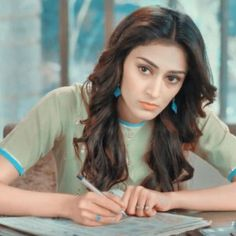 Erica Fernandes (Actress) Profile with Bio, Photos and Videos - Onenov.in