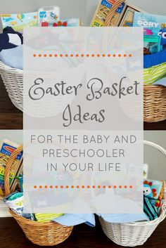 7 ideas for a resurrection focused easter basket easter baskets 7 ideas for a resurrection focused easter basket easter baskets easter and basket ideas negle Gallery