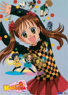 @kodocha 90 Anime, Kawaii Anime, Kodomo No Omocha, Anime Artwork, Noragami, Me Me Me Anime, Manhwa, Disney Characters, Fictional Characters