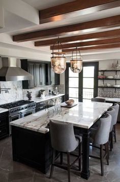 kitchen island with seating for 4 ideas
