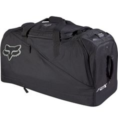 2014 Fox Racing Podium Gearbag