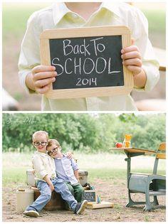 back to school photo shoot, children mini session, dallas photographer, dallas child photographer, annual school photos,