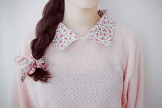 #Ulzzang #fashion #Kfashion