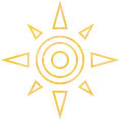 Crest of Courage by kaizerin.deviantart.com on @DeviantArt ======================= #DigimonAdventure #tri