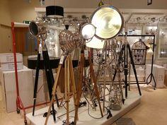 Spot Chandelier, Ceiling Lights, Lighting, Home Decor, Homemade Home Decor, Candelabra, Light Fixtures, Chandeliers, Ceiling Lamps